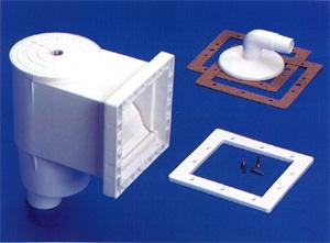 skimmerbox-3