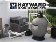 product-hayward-4
